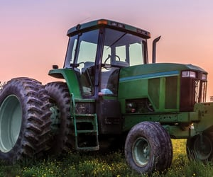 combine-parts, agriculture-part-supplier, and combine-performance-parts image