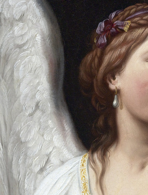 angel, soft, and article image
