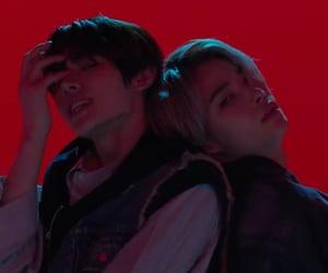 niki, lq, and sunghoon image