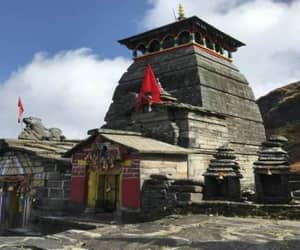 himalaya trekking map, trek himalayas nepal trek, and trek locations near me image