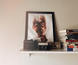amazing, analog, and art image
