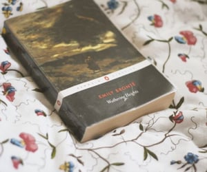anne of green gables, emily bronte, and emily image
