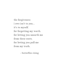 healing, poetry, and quotes image