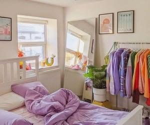 habitacion, aesthetic, and decoracion image