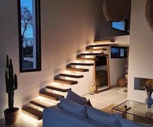 decor, home, and architecture image