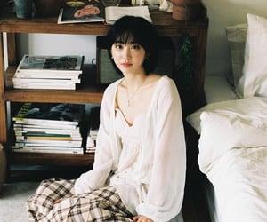 girls, kpop, and yukyung image
