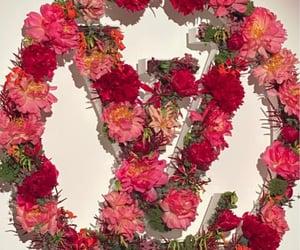 designer, Louis Vuitton, and rich image
