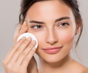 skin care tips image