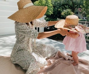dancing, daughter, and discover image