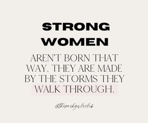 empowerment, fashion, and frases image