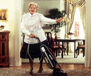 film stills and mrs. doubtfire image