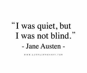 jane austen and quotes image