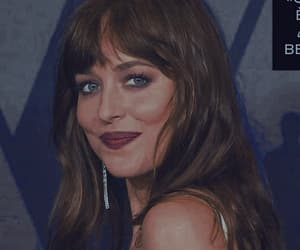 actress, aesthetic, and earrings image