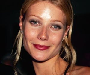 gwyneth paltrow image
