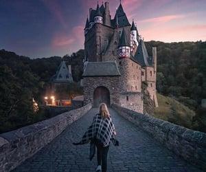castillo, goals, and night image