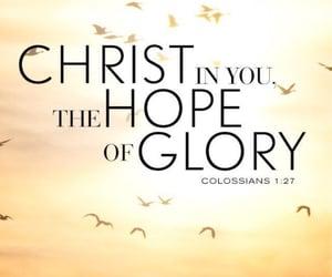 bible, bible study, and inspirational image