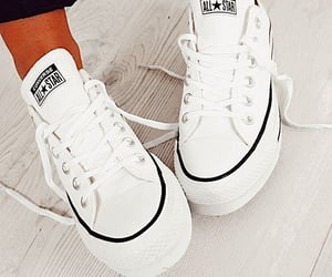 Blanc, convers, and basket image