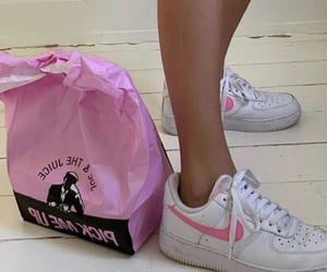 shoes, joe, and air forces image