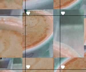cafe, coffee, and cooffe image