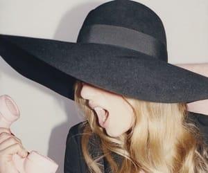 taylor swift hat image