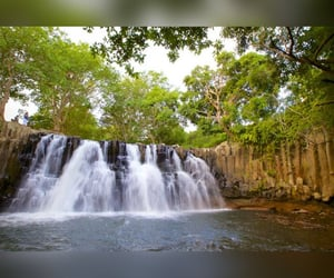 things to do in mauritius and mauritius attractions image