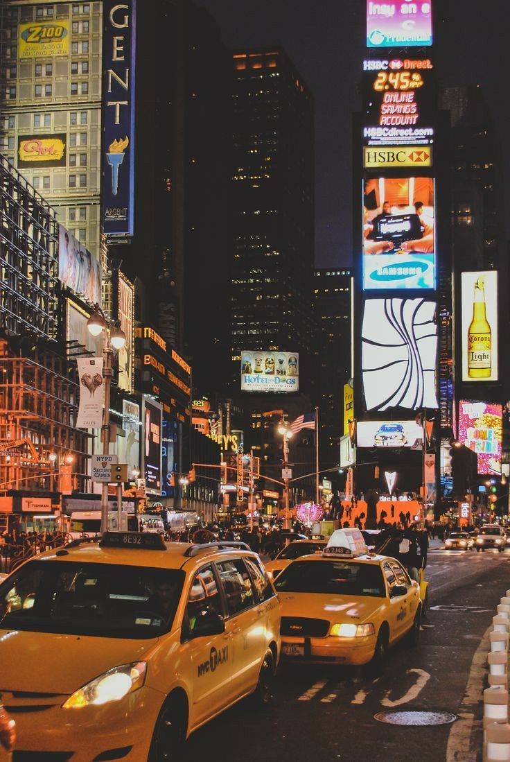 article, fashion, and new york image