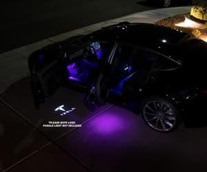 Image by Tesla Puddle Lights