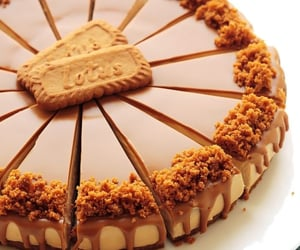 dessert, food, and <img alt= src= image