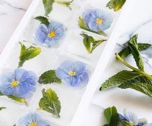 blue, original, and summer image