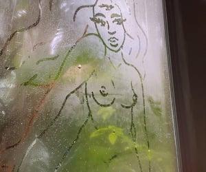 art, body, and creative image