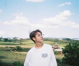 nct, renjun, and kpop image