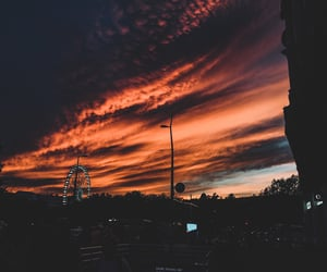budapest, city, and fun image