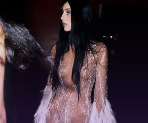 cher, fashion, and 70s image