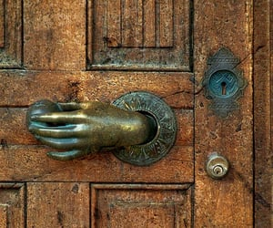 door handles and apartments in lahore image
