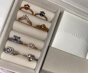 accessories, coucou, and diamond image