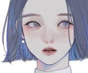 Art by @mint1230_v (Twitter)    @mint_o_ok (Instagram)