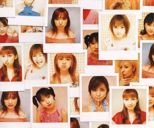 morning musume and モー娘 image