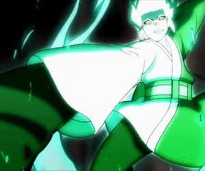 gif, mitsuki, and anime image
