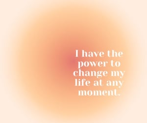 quotes, life, and power image