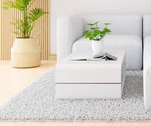 flooring, homeimprovement, and homedecor image