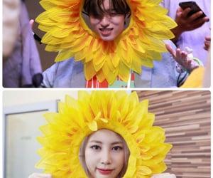 Jae, asc, and kpop image