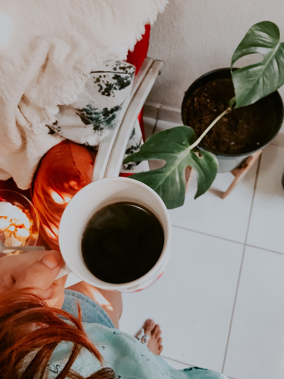 coffe, coffee, and cozy image
