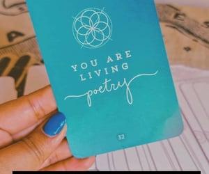 autoestima, cartas, and frase image