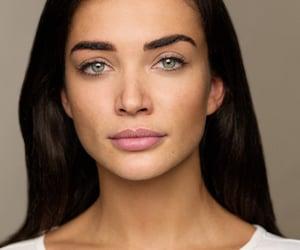 actress, bollywood, and Hot image
