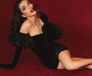 actress, bollywood, and Beautiful Girls image