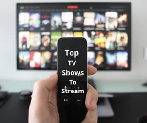 tv shows and onlinecontent image