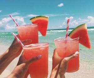𝘛𝘢𝘨𝘴; #beach#sun#beachy#praiano#praia