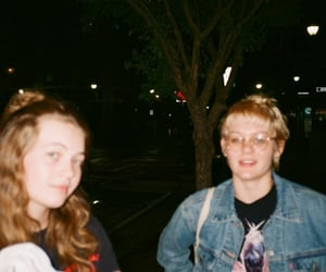 fear street, ryan simpkins, and olivia welch image