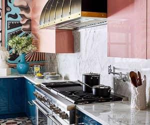 dicas de decoração, suadecoracao, and cores para cozinha image