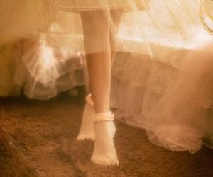 Image by Friska Adelia
